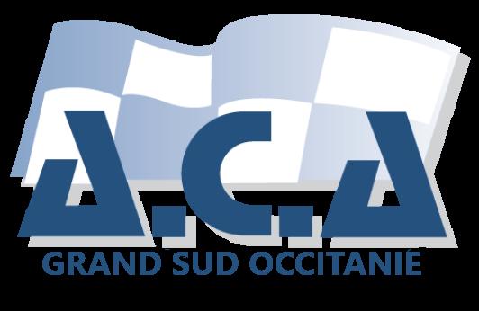 A.C.A Grand Sud